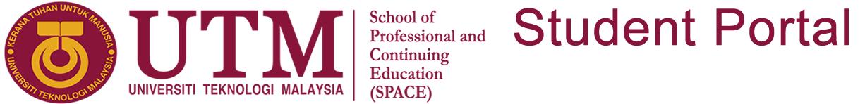 Student Portal Diploma